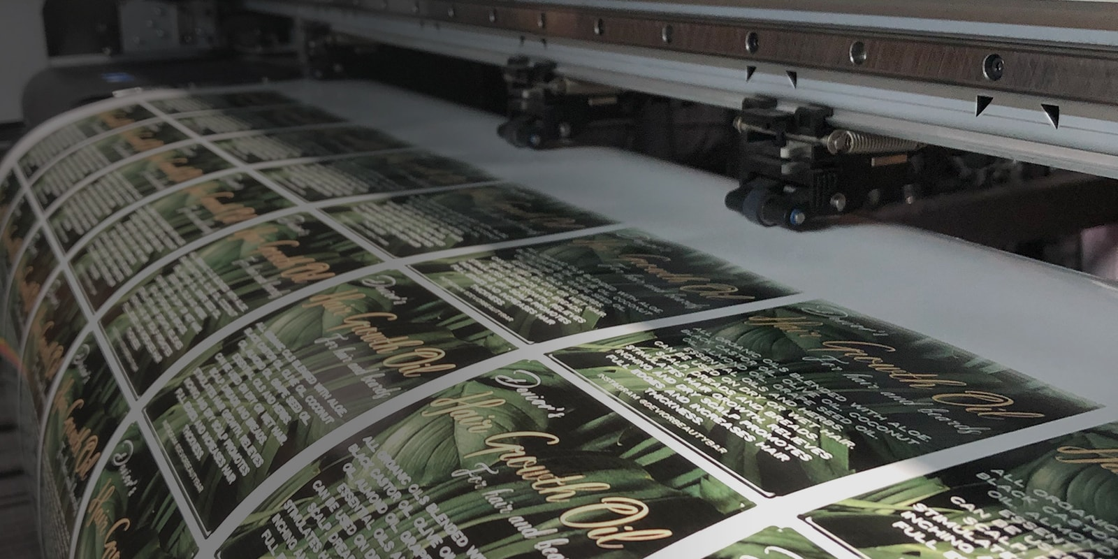 JSDigital | Custom Digital Printing Brampton